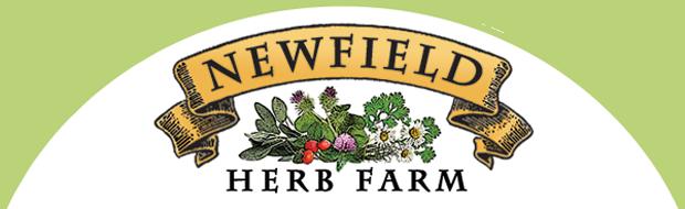 Newfield Herb Farm